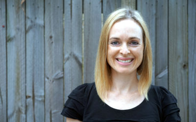 Expert Interview: Acupuncture for Fertility, Pregnancy + Birth
