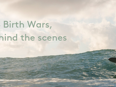 SBS-Birth-Wars-the-behind-the-scenes-Blog