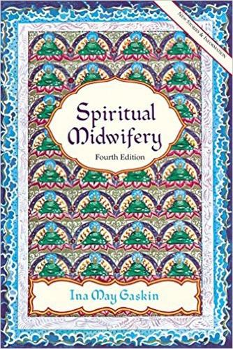 Spiritual-Midwifery-book