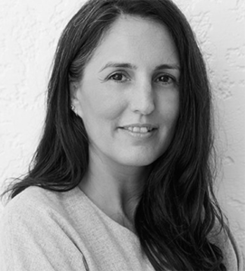 Mary Lou Ryan - Bassike Co-founder She Births® testimonial