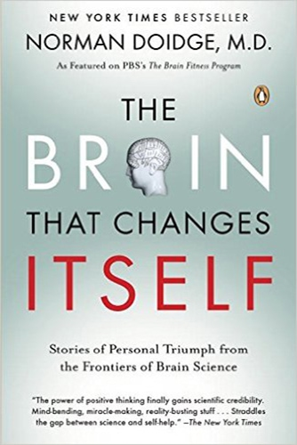 the-brain-that-changes-itself-BOOK