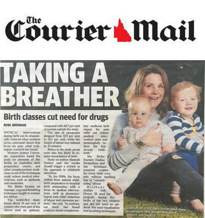 couriermail-250716