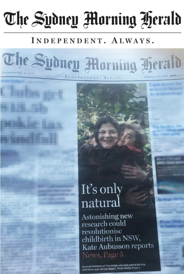 sydneymorningherald-130716-front