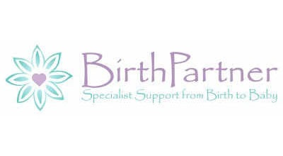 Birth Partner Logo