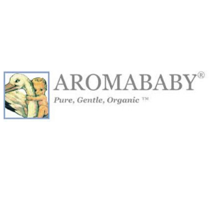 aromababy logo