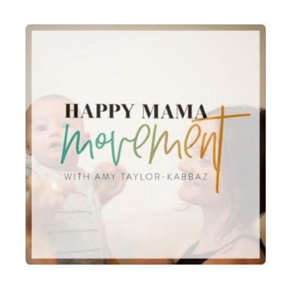 happy mama ATK