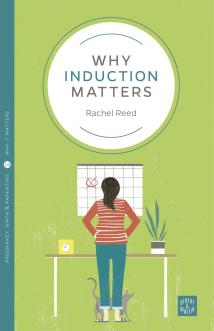 why-induction-matters-jacket
