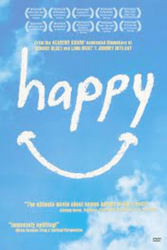 recommended happy movie