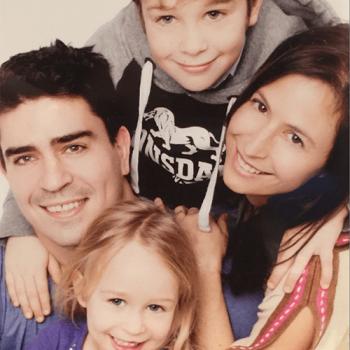 Caitlin-Family-crop-1