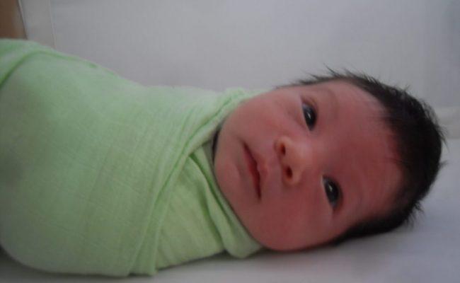 Kits-Birth-1-