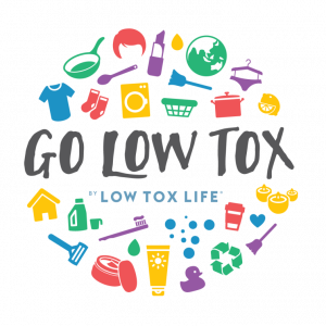 Go Low Tox