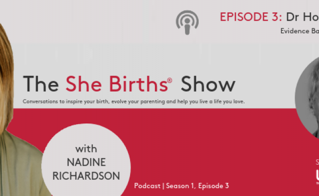 Podcast-Web-Banner (2)