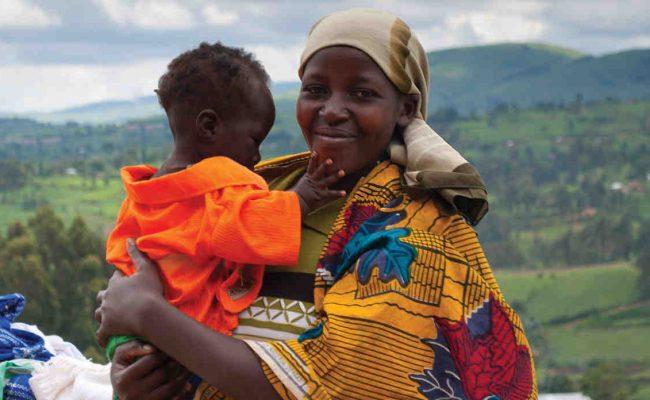 Totohealth-mum-and-child