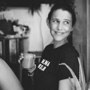 Peta Kelly - Author, Social Entrepreneur She Births® testimonial