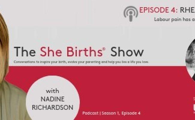 s1-e4-podcast-blog-banner (1)